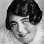 Emmy Bettendorf