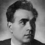 Georgy Nelepp