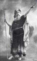 Giuseppe Bellantoni
