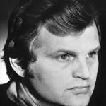 Gösta Winbergh