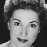 Janine Micheau