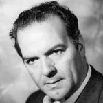 Paolo Silveri