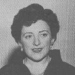 Fritzi Jokl