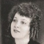 Lotte Schöne