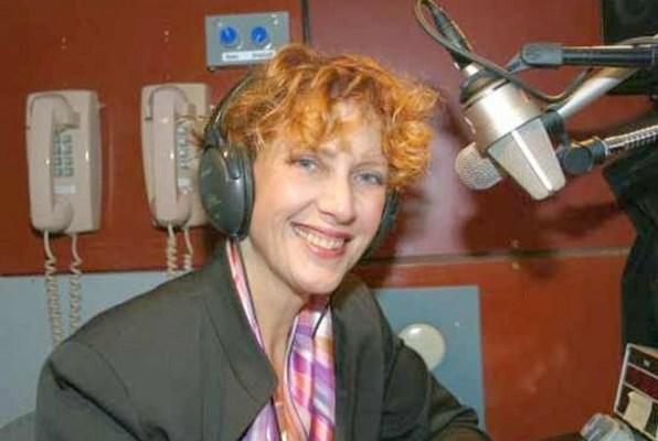 Margaret Juntwait