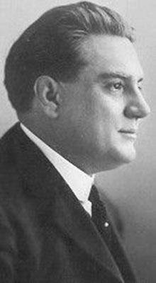 Icilio Calleja