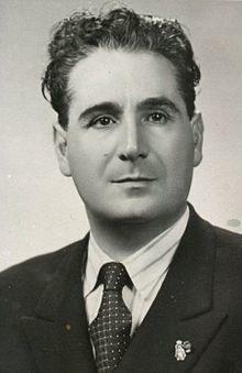 Giacomo_Lauri-Volpi