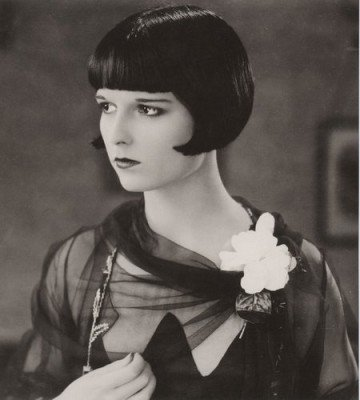 LB-3-louise-brooks-15836687-450-500