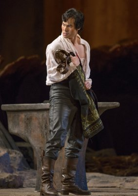 TROVATORE LEE ANVIL cMichael_Brosilow
