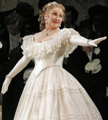 CENERENTOLA WHITE DRESS FINALE (400)