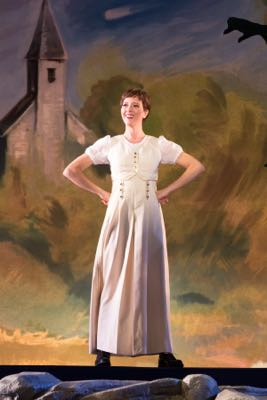 wno-fille-400-white-dress-steeple