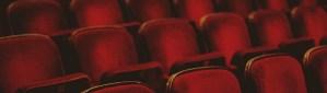 Opera Wilmington tickets