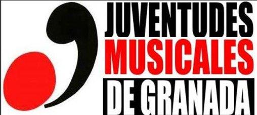 Juventudes Musicales de Granada