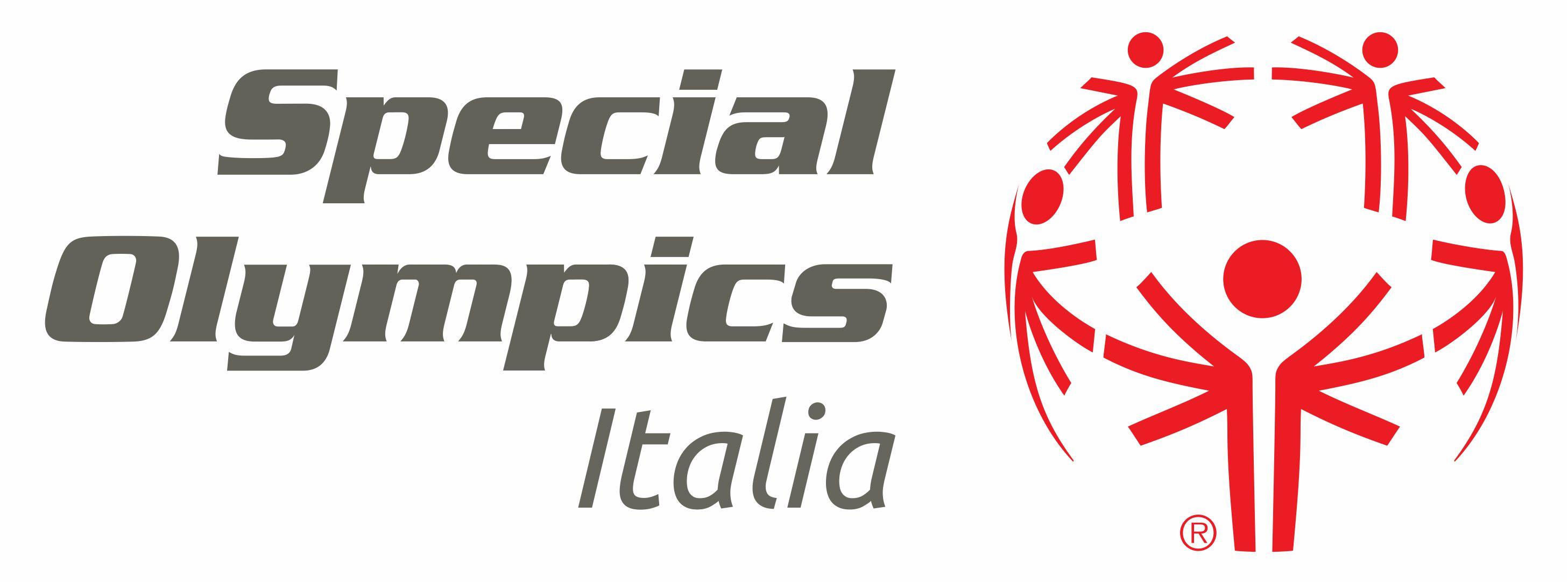 1390493593_Logo