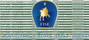 logo_fise