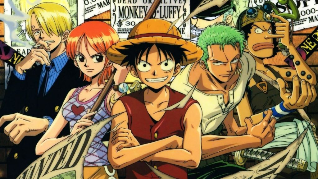 The rest = 500m below. Luffy S Bounty After Wano Is Going To Surpass Both Big Mom And Kaido S Current Bounties One Piece