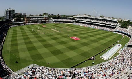 Match-fixing allegations hit England v Pakistan Test at Lord's
