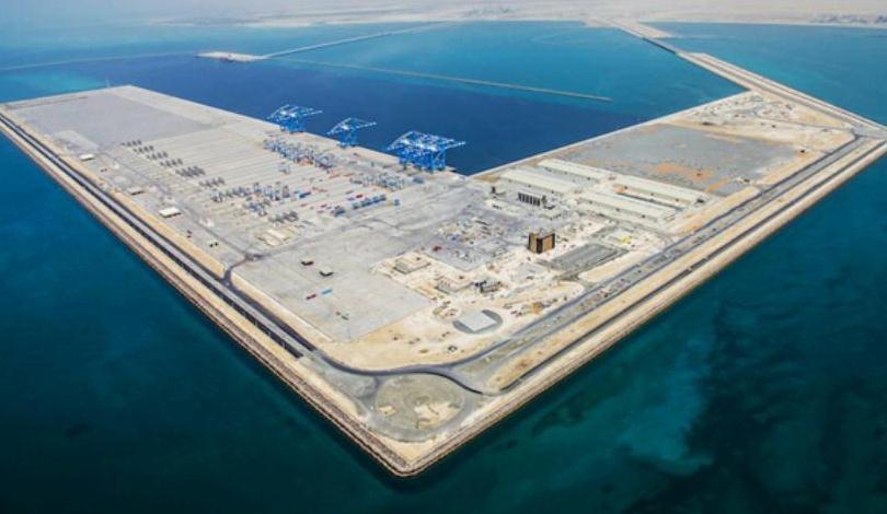 Khalifa-Port-to-Open-on-September-1st