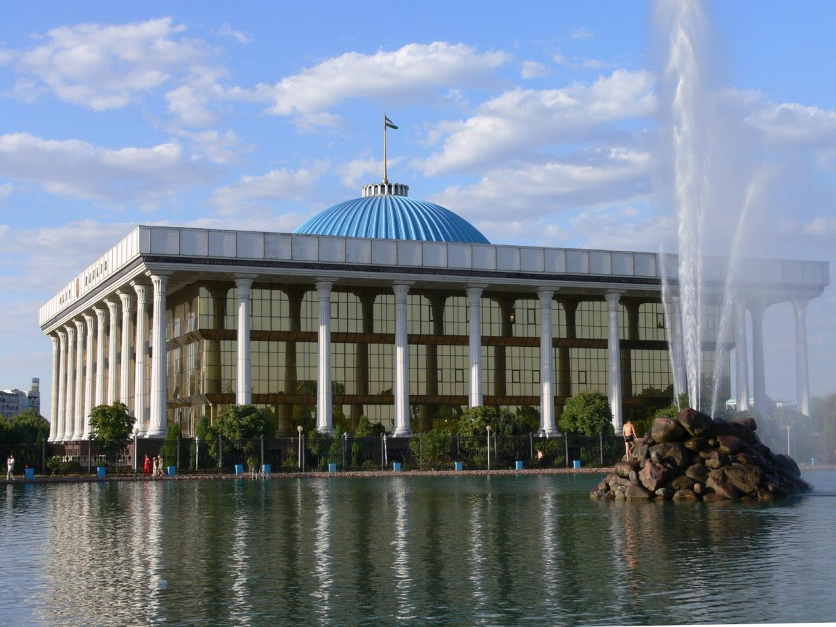 Oliy_Majlis_(Parliament_of_Uzbekistan) 1