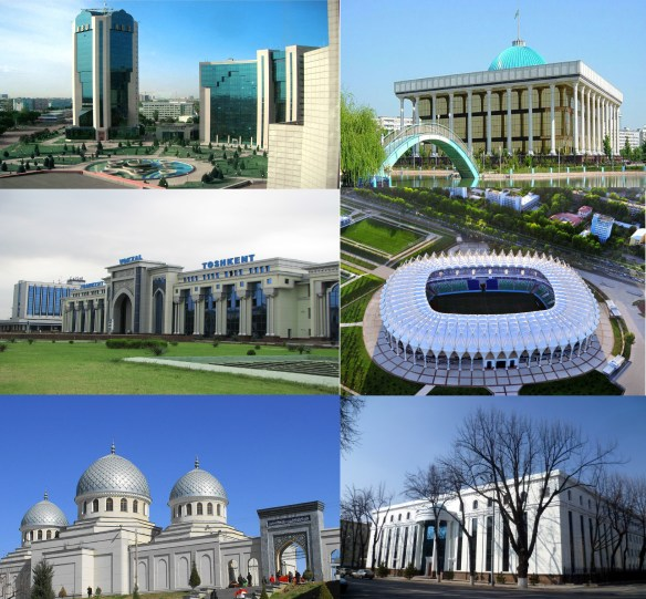Tashkent_City_Collage_2014