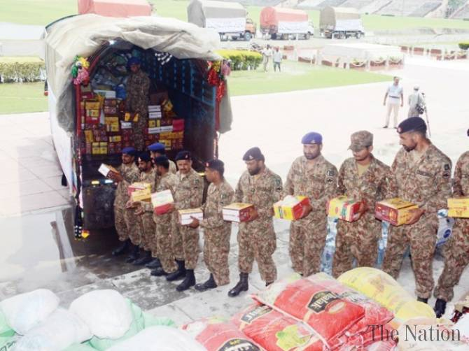 PAK ARMY AND UAE 1405424470-9558
