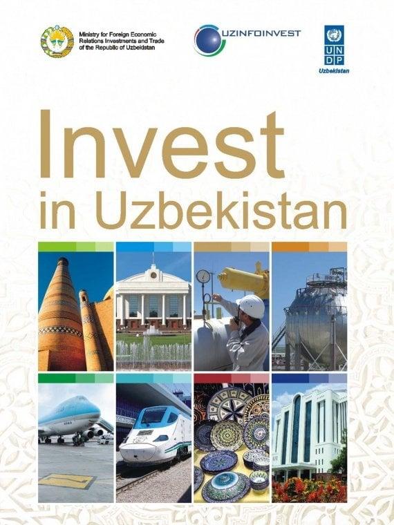 invest_uzbekistan_cover