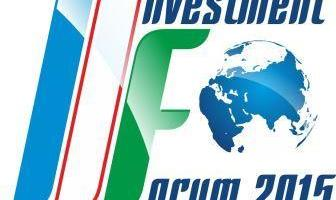 Uzbekistan: Safe Heaven for Investors & Businessmen
