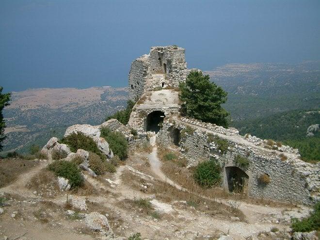 kantara-castle01