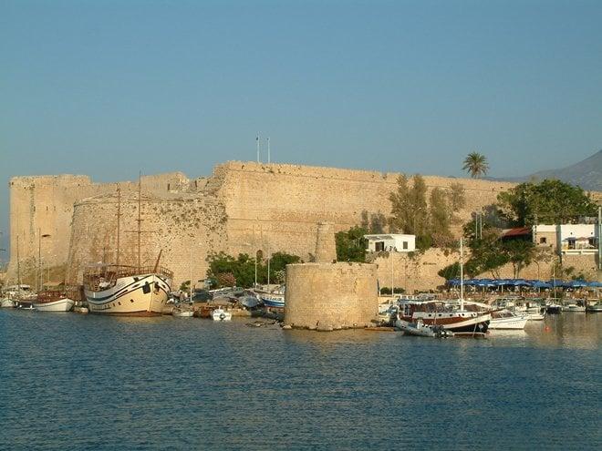 kyrenia-castle01