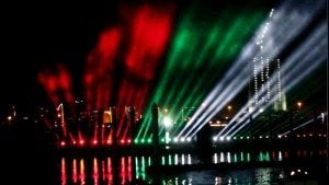 uae-national-day-fireworks-300x169
