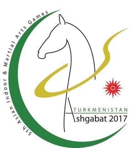Sports Diplomacy: A Turkmenistan's Perspective