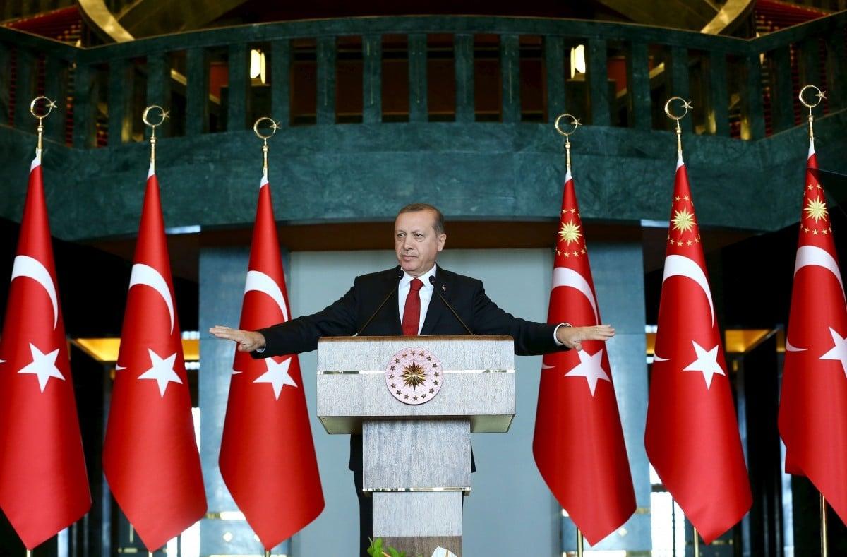 recep-tayyip-erdogan-turkey-academics-arrested