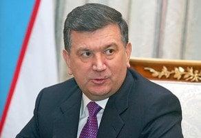 Uzbek Democracy Further Strengthens