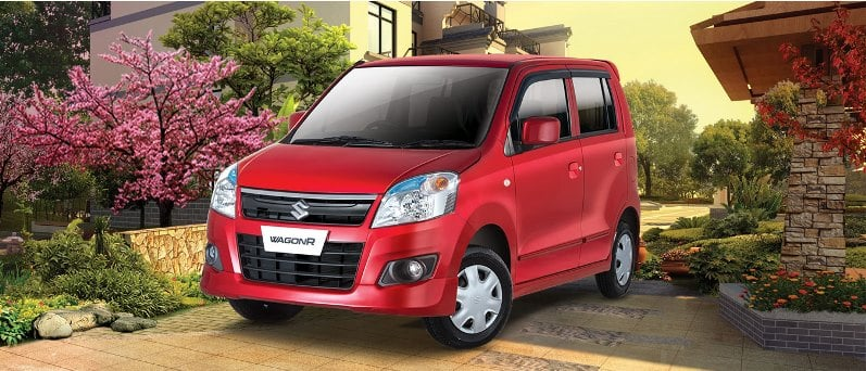 36f095fba3 Pak Suzuki Motor Company Ltd has raised prices third time in 2018.New prices  of vehicles are as under