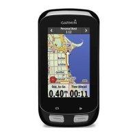 Nu Garmin GPS toestellen vergelijken