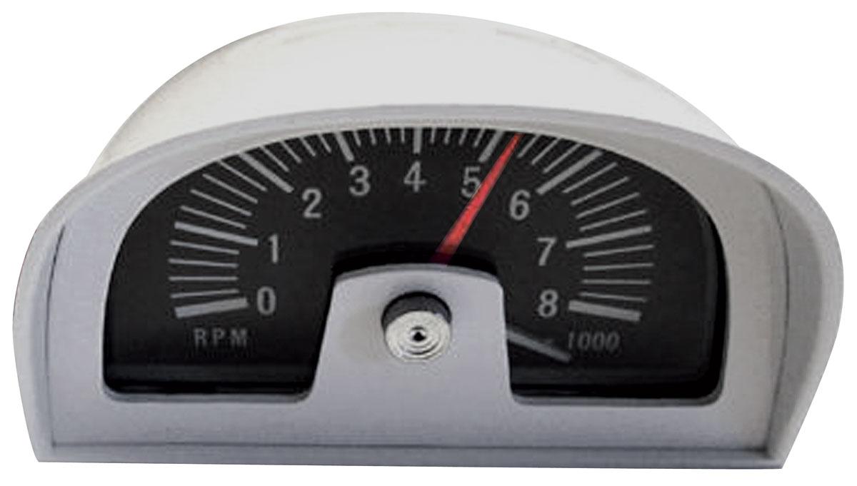 Outstanding Dixco Tachometer Wiring Diagram Standard Electrical Wiring Diagram Wiring Digital Resources Skatpmognl