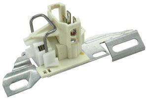 Headlight Dimmer Switch on steering column Fits 198288 El