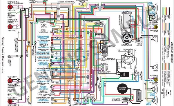 cutlass wiring diagram house electrical wiring diagram uk