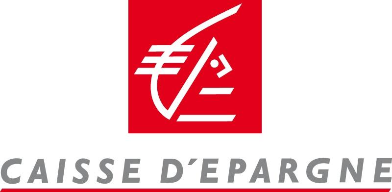 Les agences Caisse d'Épargne restent ouvertes pendant le confinement