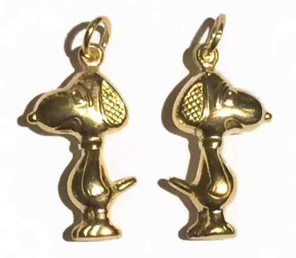 9ct-gold-snoopy