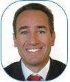dr-michael-assouline