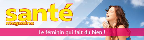 santé magazine docteur Assouline