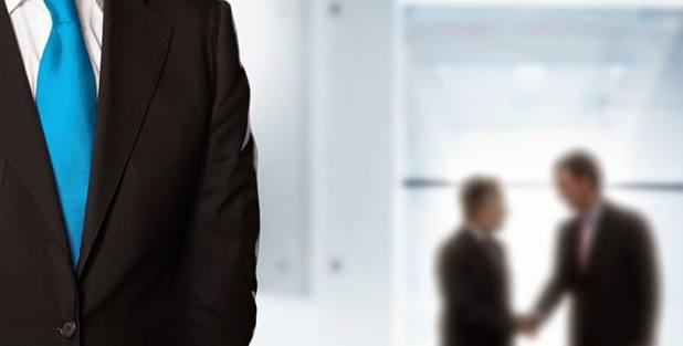 Obbligo assicurativo per i Liberi Professionisti. L'IPASVI avvia la gara europea per individuare il broker