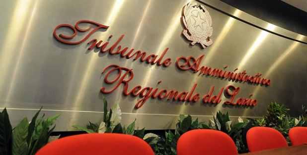 Il Tar boccia l'autonomia delle direzioni delle Professioni Sanitarie, la risposta dell'IPASVI di Frosinone