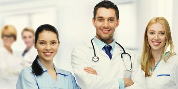 L'esercizio della professione e il pagamento della quota di iscrizione al relativo Albo