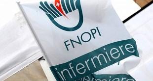 La legge Lorenzin entra in vigore: addio IPASVI, da oggi c'è la FNOPI