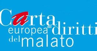 Carta Europea dei Diritti del Malato - LIS