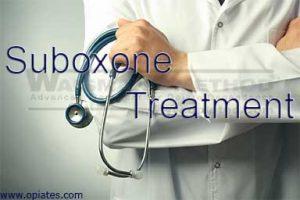 suboxone treatment waismann method