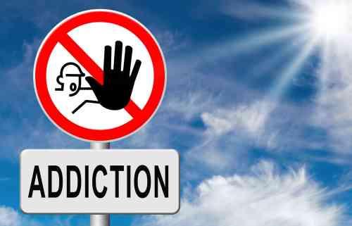 Dilaudid Addiction