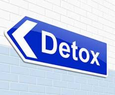 Subutex Detox information by Waismann Method
